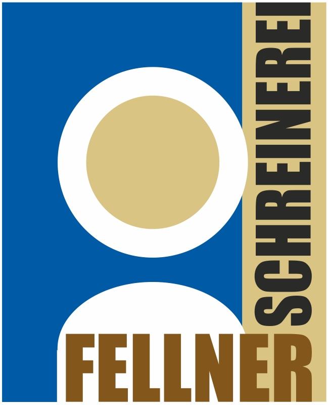 Schreinerei Fellner, Meisterbetrieb für Objekt- und Möbelschreinerei aus Aldersbach